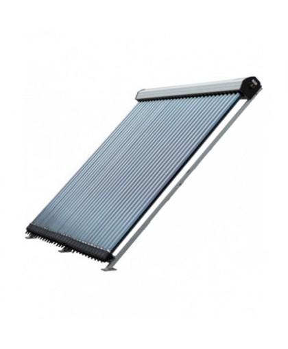Вакуумный солнечный коллектор Altek SC-LH1-30 без задних опор