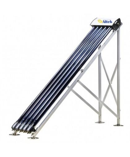 Вакуумный солнечный коллектор Altek SC-LH2-5