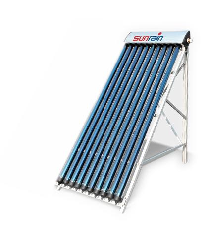 Вакуумный солнечный коллектор Altek (Sunrain) TZ58/1800-10R1A