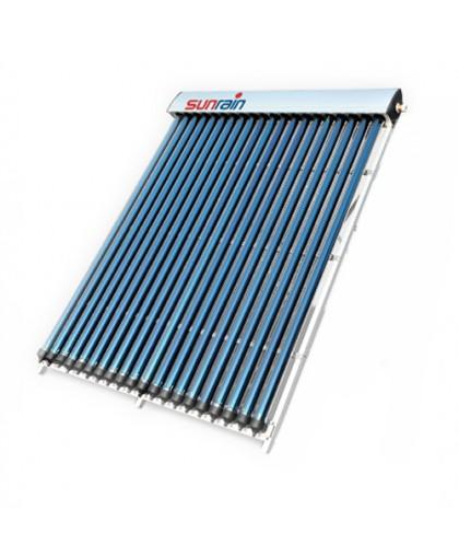 Вакуумный солнечный коллектор Altek Premium (Sunrain) TZ58/1800-20R1A без опоры