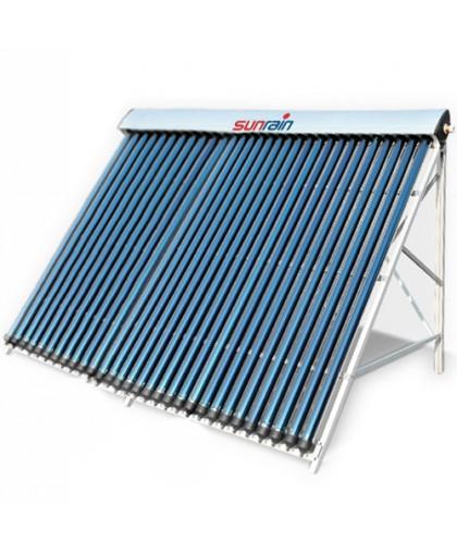 Вакуумный солнечный коллектор Altek (Sunrain) TZ58/1800-30R1A на 220 л