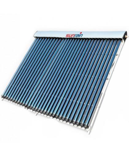 Вакуумный солнечный коллектор Altek Premium (Sunrain) TZ58/1800-30R1A без опоры