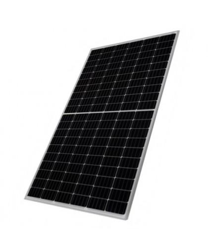 JA Solar JAM60S03-320/PR  (HalfCells), Mono