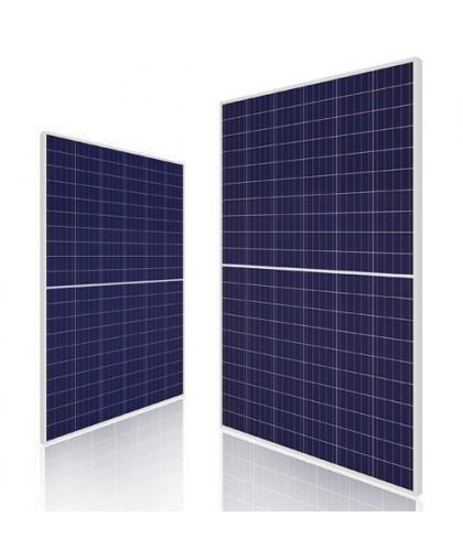 Улучшенные солнечные панели JA Solar JAP60S03-285/SC