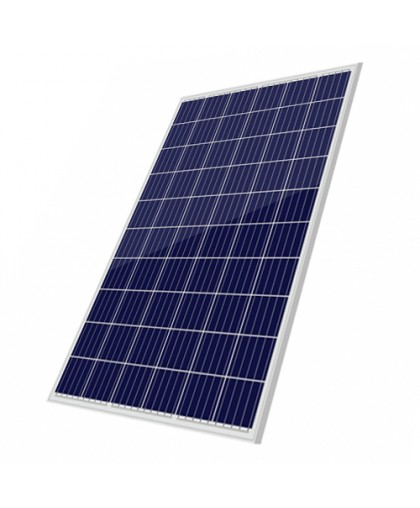 Солнечные батареи DAH Solar DHP60-265