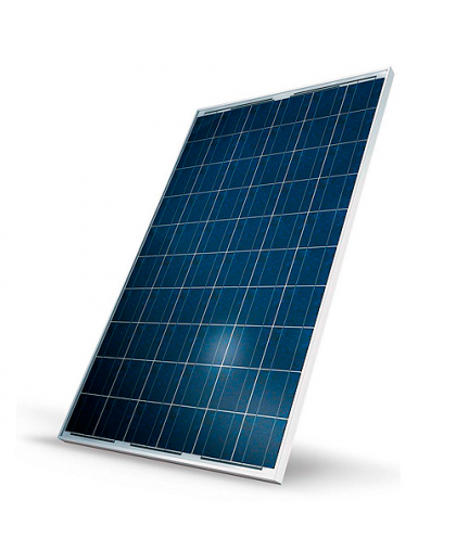 Солнечные панели Q.PLUS G4.3 285