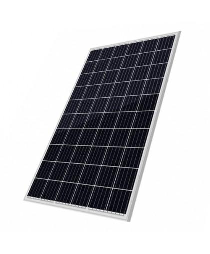 Солнечные панели 270 Вт HT60-156P-270W