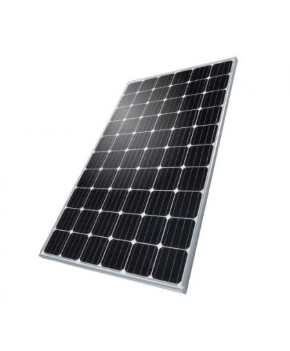 JA Solar JAM60S01-300/PR Mono