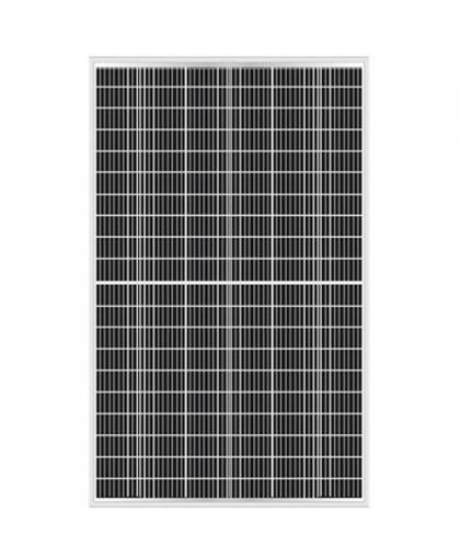 PV МОДУЛЬ ABI-SOLAR AB375-60MHC, 375 WP, MONO