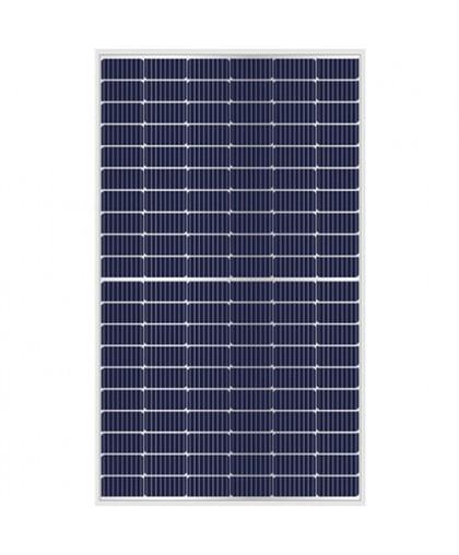 PV МОДУЛЬ ABI-SOLAR AB380-60MHC, 380WP, MONO