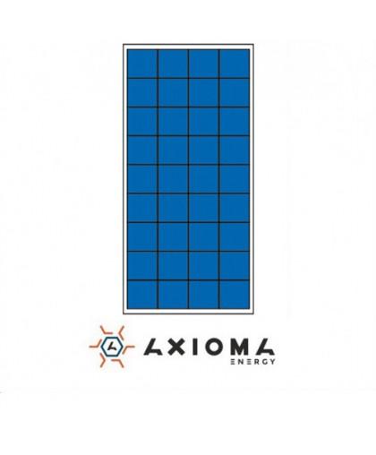 Солнечная батарея 12 В AX-165P AXIOMA energy