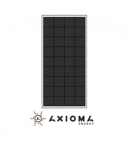 Солнечная батарея 12 В AX-180M AXIOMA energy