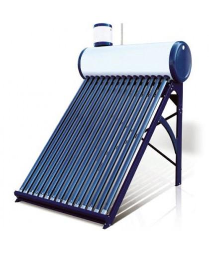 Безнапорный термосифонный солнечный коллектор AXIOMA energy AX-10