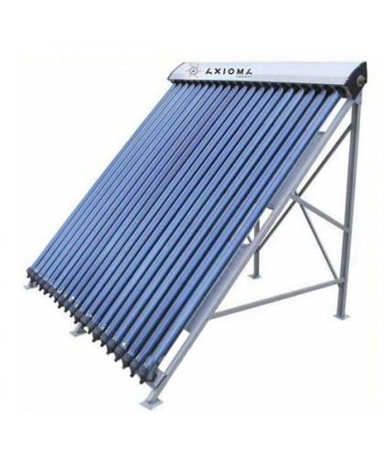 Вакуумный солнечный коллектор AXIOMA energy AX-20HP24