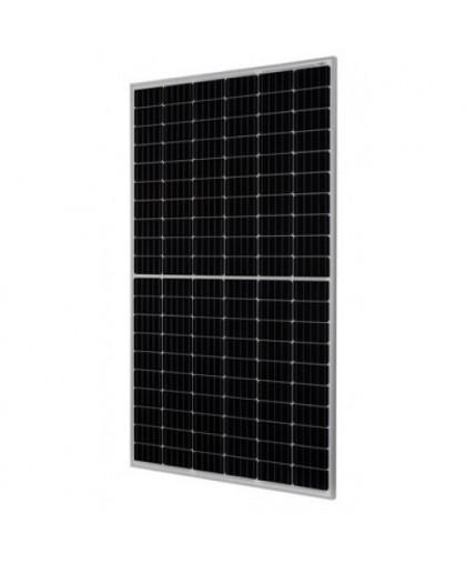 Продажа солнечных панелей JA Solar JAP60S03-280/SC 280 Wp