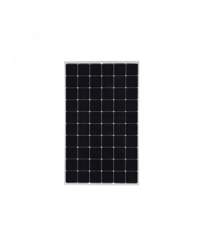 Солнечные батареи на крышу JA Solar JAM60S01-300/PR