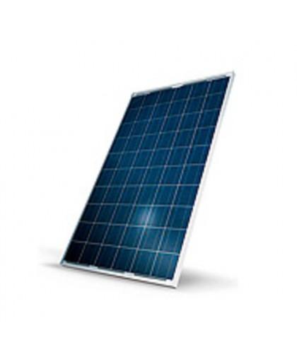 Солнечные панели компании JA Solar JAP60S01-280/SC