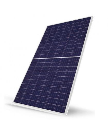 Солнечные панели JA Solar JAP60S10 285/SC