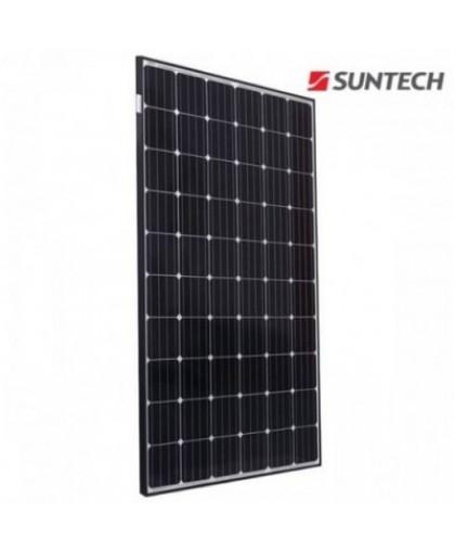Солнечные батареи SunTech PERC STP 370S-24/Vfw 5ВВ