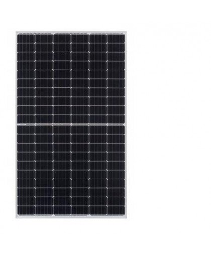 Солнечные панели из Китая Risen RSM120-6-285P