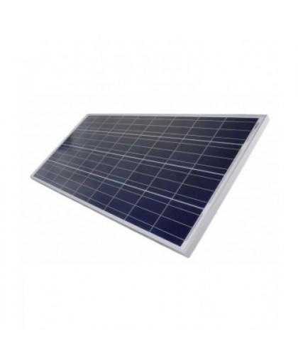 Солнечная зарядная панель Altek AKM(Р)50