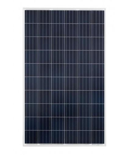 Солнечные батареи Altek AKM(P) 170Вт
