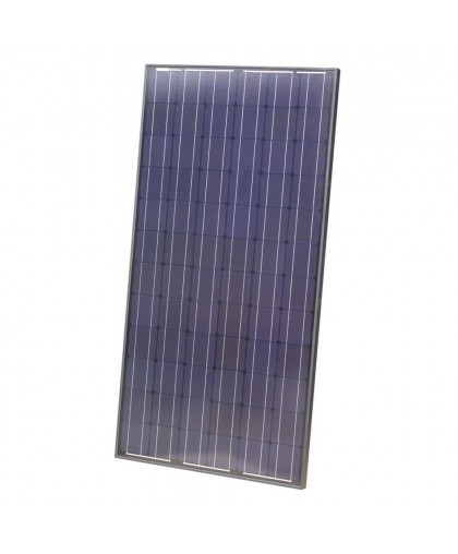 Солнечные батареи Risen RSM60-6-280P
