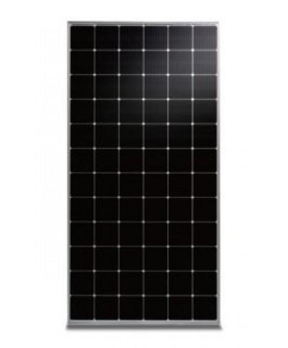 Панель солнечной батареи Altek ALM ALM72-6-365М