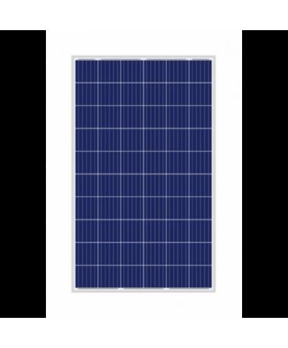 Фотомодули DH Solar 280 W Half Cell