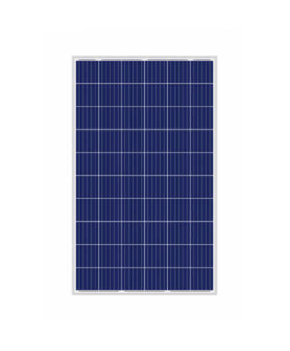 Солнечные панели ULIKA SOLAR UL-280P-60