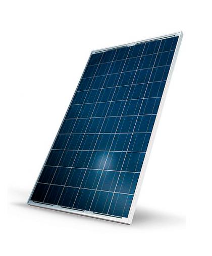 Солнечные батареи ABi-Solar АВ275-60P(CN32)