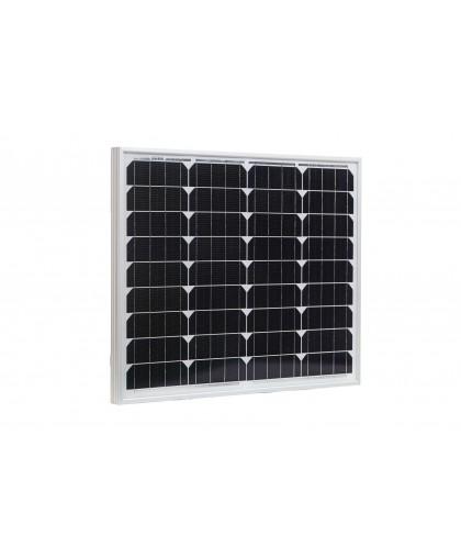 Солнечная панель 50 Вт Altek AKM50(6)