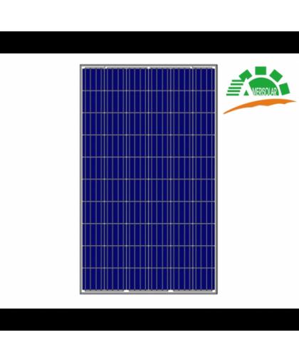 Солнечные батареи AmeriSolar AS-6P30-285W