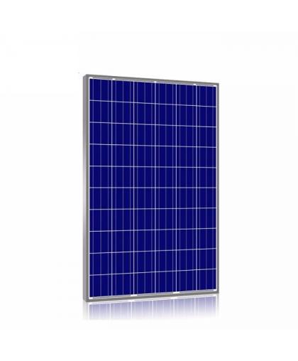Солнечные панели AS-6P-335 Amerisolar