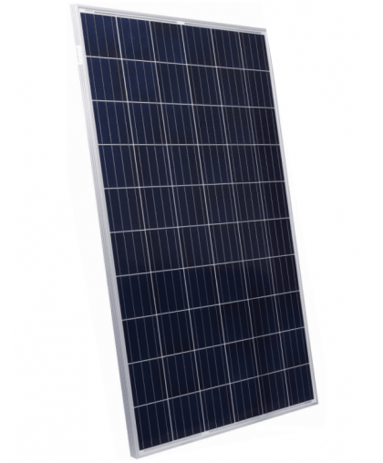 Солнечные батареи AS-6P30-285 Amerisolar