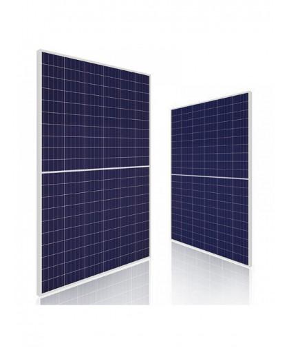 Солнечные батареи - панели для дома Харьков. ABi-Solar АВ310-60MHC