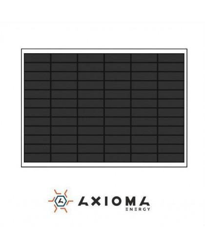 Солнечные панели AX-100M AXIOMA energy
