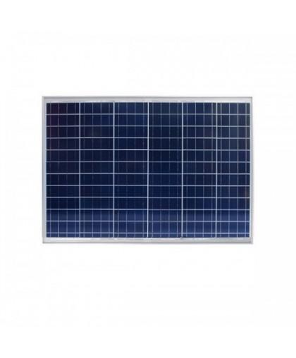 Солнечные батареи для дачи AX-100P AXIOMA energy