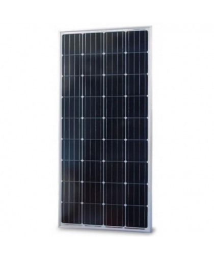 Солнечные батареи 12 вольт AX-150M AXIOMA energy