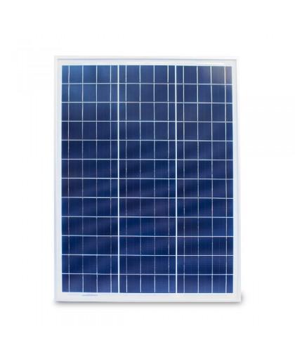 Солнечные батареи AX-50P AXIOMA energy