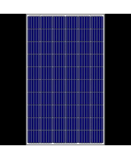 Солнечные батареи AX-60P AXIOMA energy