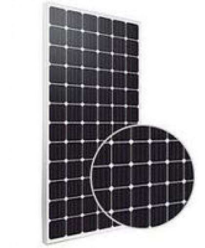 Солнечные панели RECOM  RCM-325-6PА(-5-SW) 5ВВ