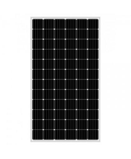 Солнечные фотоэлементы Risen RSM72-6-365М