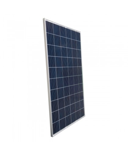 Солнечные панели Киев SunTech Half-cell STP 285-20/Wfh