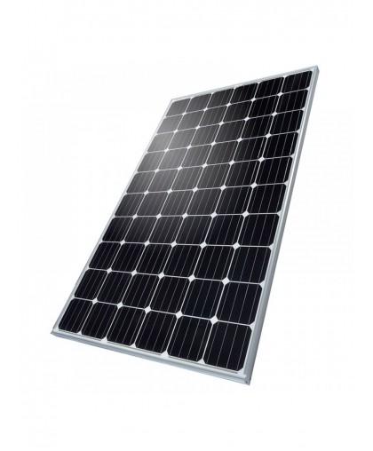 Солнечные батареи JA Solar JAM60S01-305/PR