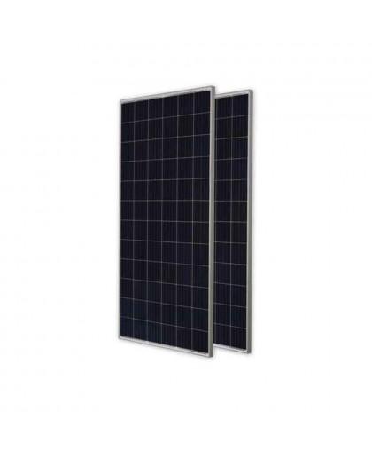 Солнечные батареи C&T Solar СT72330-P, 330 Wp,Poly