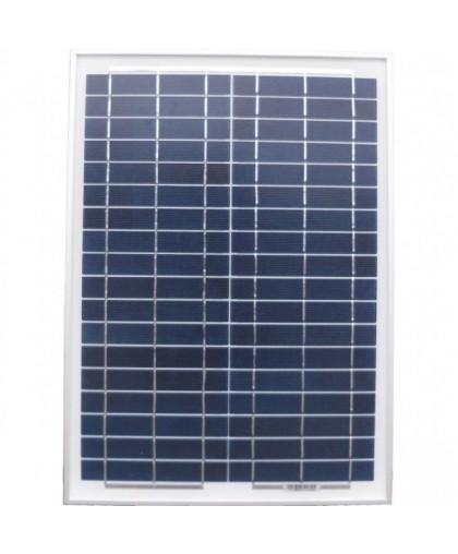 Солнечные панели Perlight solar 20 Вт
