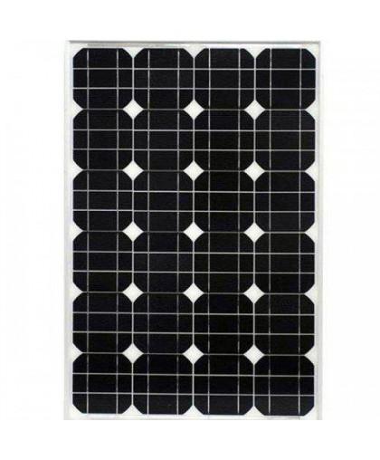 Солнечные панели PLM-050M-36 Perlight solar