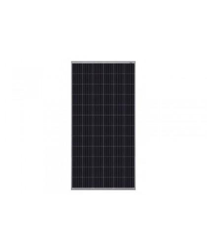 Солнечные батареи Risen RSM72-6-330Р