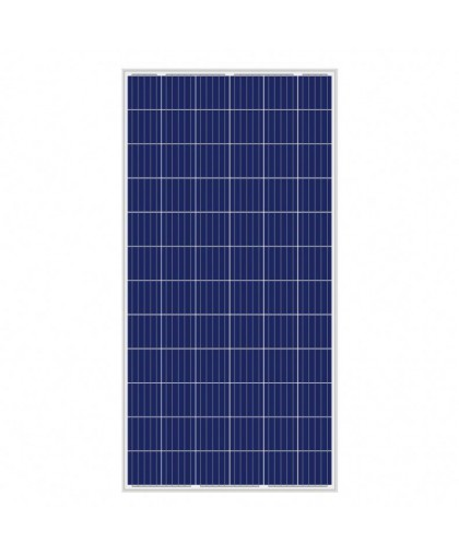 Солнечные панели Risen RSM72-6-335Р